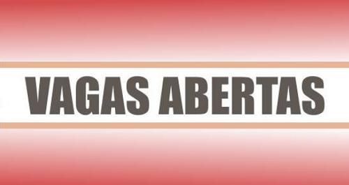 Indústria na Serra contrata para diversos cargos – Empregos ES 4dbcad3ce718b