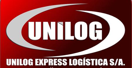 A Unilog Express contrata para o cargo de Analista Fiscal   Contábil ... 7af06f94a25f4