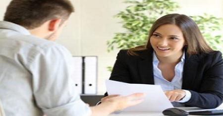 487a563379 Empresa abre vaga para Auxiliar de RH em escritório de contabilidade ...